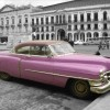 cars-car-picture-pink-classic-cuba-fujur-photo1