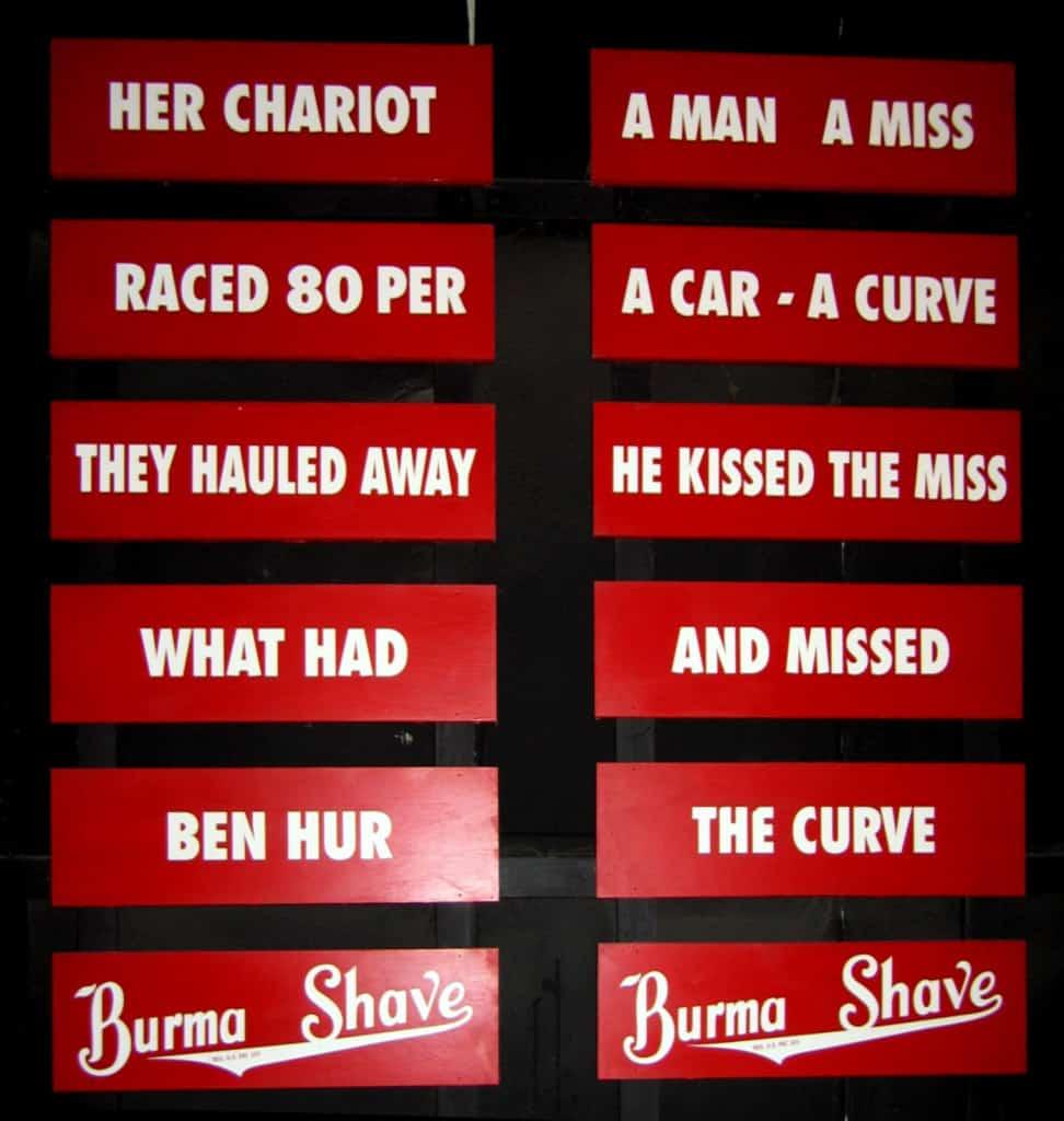 6-burma_shave_slogans