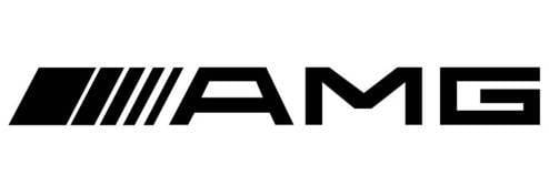 2-mercedes-amg-logo