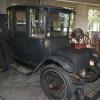 Thomas Edison's Detroit Electric