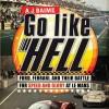 go-like-hell-2116_original