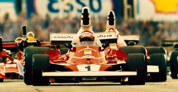 rush-movie-2013-formula-1
