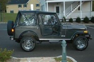 21-jeep-cj-final