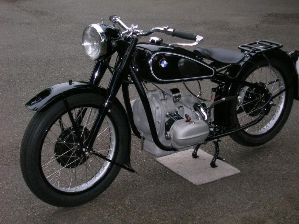 DSCN1952-1