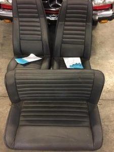 Jeep Seats 2