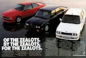 M Zealots