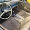 A well worn and driven Mercedes 300SL