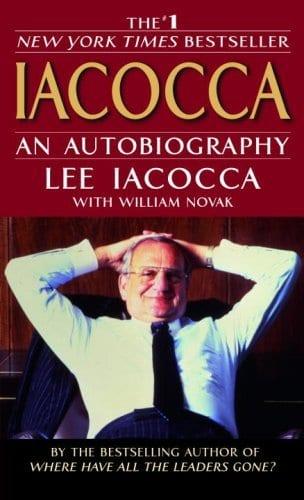 lee-iacocca
