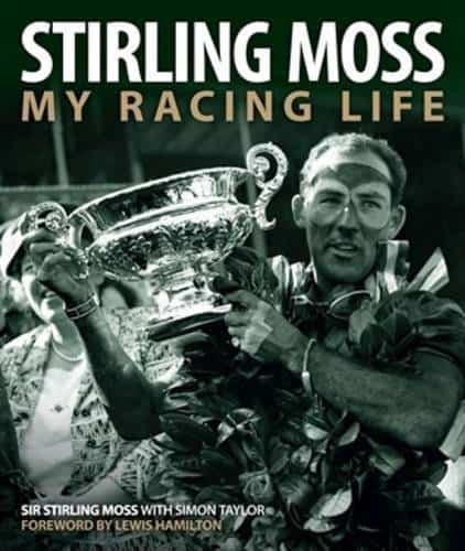sterling-moss