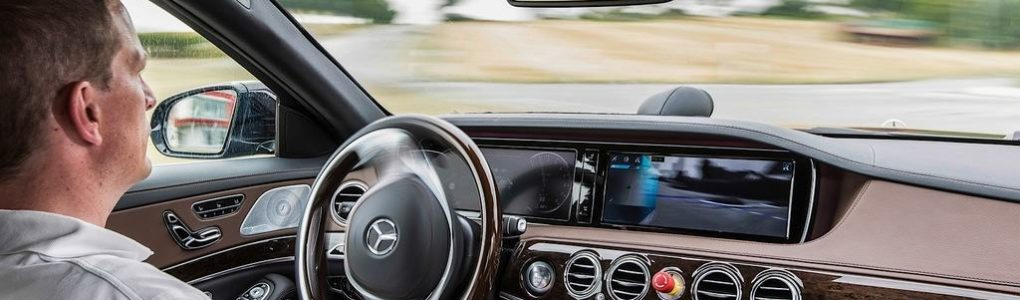 a-short-history-of-mercedes-benz-autonomous-driving-technology-68148_1