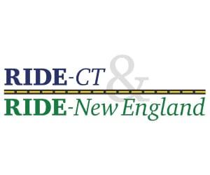 Ride CT