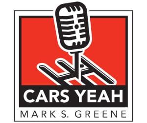Cars Yeah