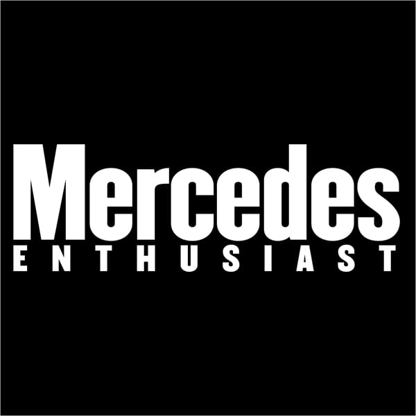 mercedes-enthusiast-logo
