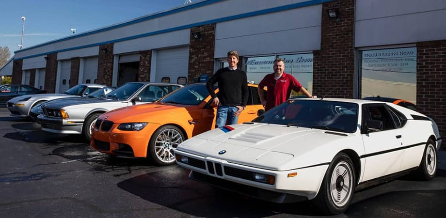 turtle-garage-bmw-m1-a-rare-driving-experience-slider