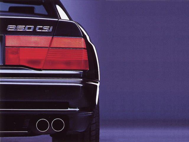 850cs_rear