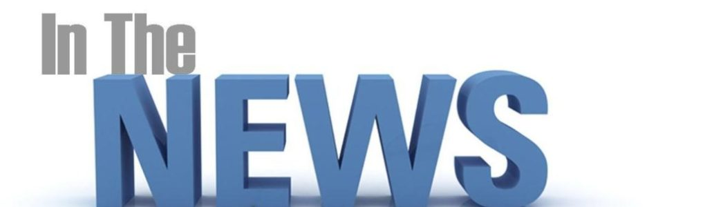 In-the-News-Logo-1030x533