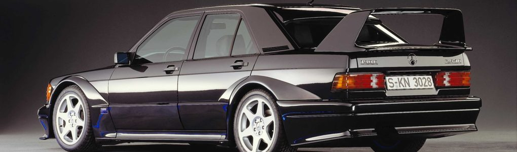 classic_historie_baby-benz_d90f179_3400x1440_v2