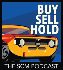 Buy-Sell-Hold-Logo-1