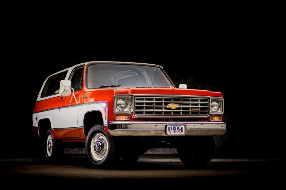 16131712258852a4a3a27a81975-Chevrolet-K5-Blazer-A-GC.com-1-scaled